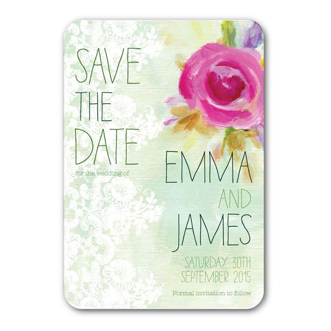 WEB-AGNES-SAVE-THE-DATE-CARD