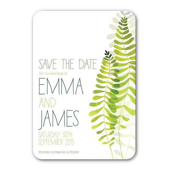 WEB-MAIDEN-SAVE-THE-DATE-CARD
