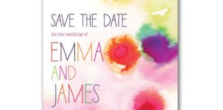 WEB-SPLASH-SAVE-THE-DATE-CARD