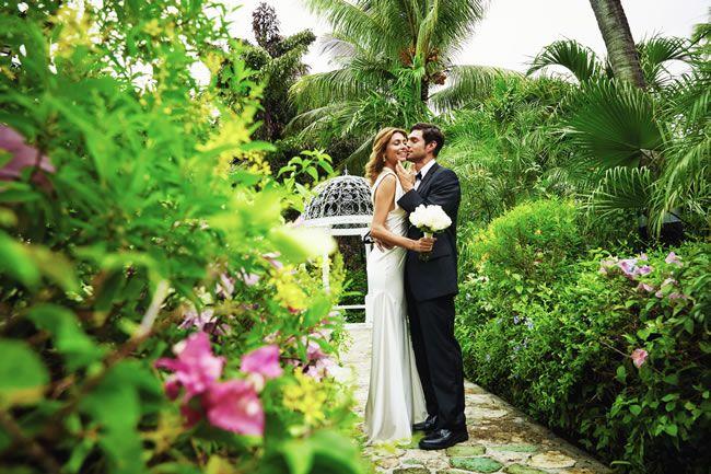 sandals-stress-free-Wedding_Image_1