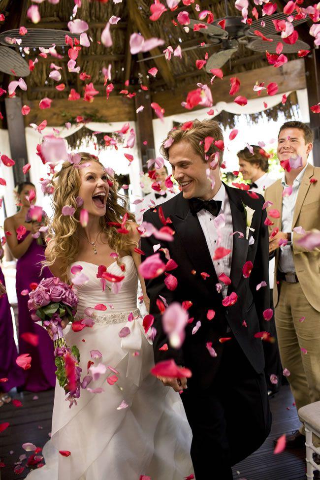 sandals-stress-free-Wedding_Image_3