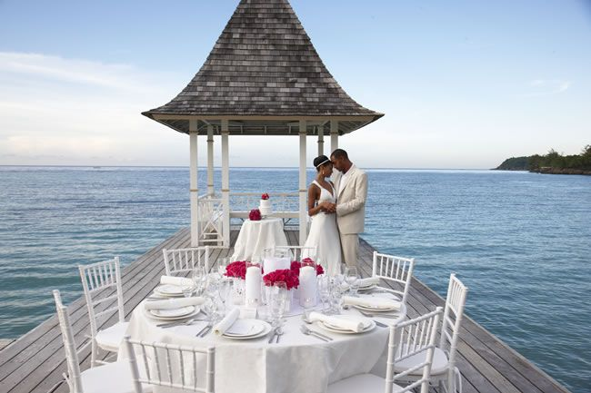 sandals-stress-free-Wedding_Image_4