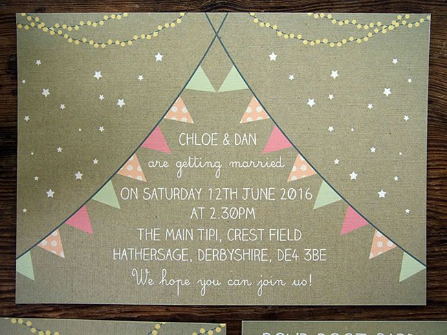 a-bird-and-a-bee-teepee-colour-invite-large