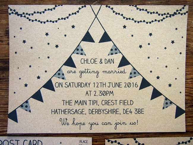 a-bird-and-a-bee-teepee-invite-large