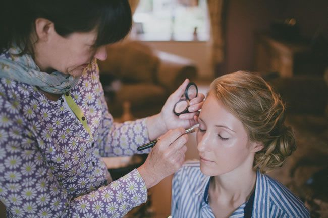 beauty-call-winter-tips-adamgrayphotography.com Adam Gray  32_FULLER_PREP