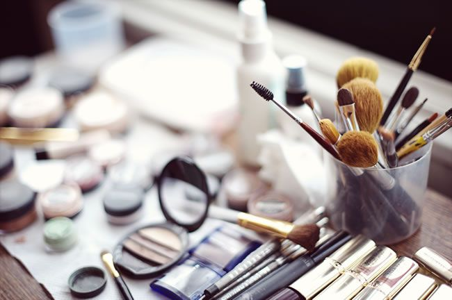 beauty-call-winter-tips-daniellebenbowphotography.blogspot.co.uk DB_WEDDING_emily_mark_015