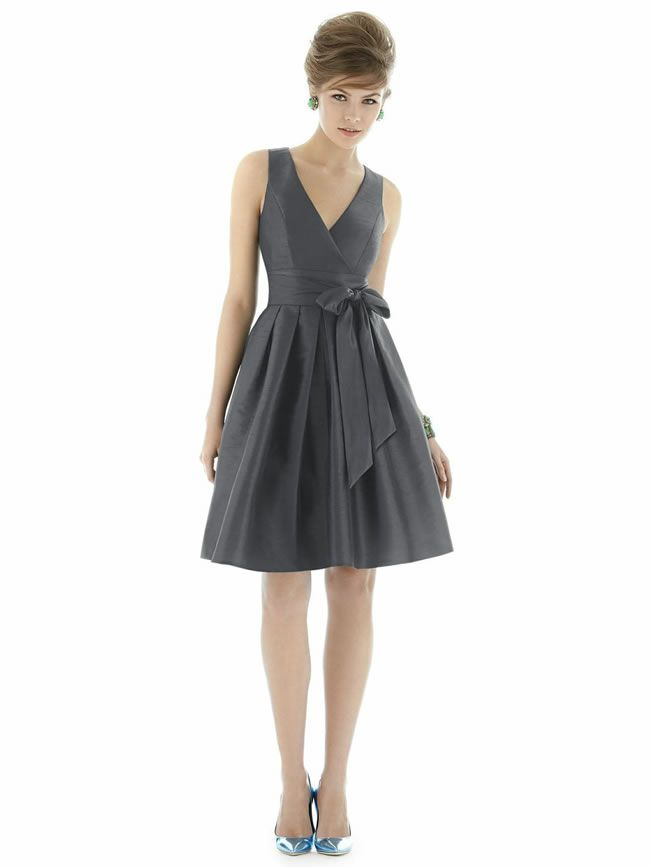 buy-bm-dresses-to-wear-again-dessy