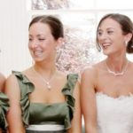 bridesmaid-dresses-again-featured