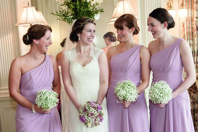 bridesmaids-annoying-andreapickeringphotography.com 258_sarah-james