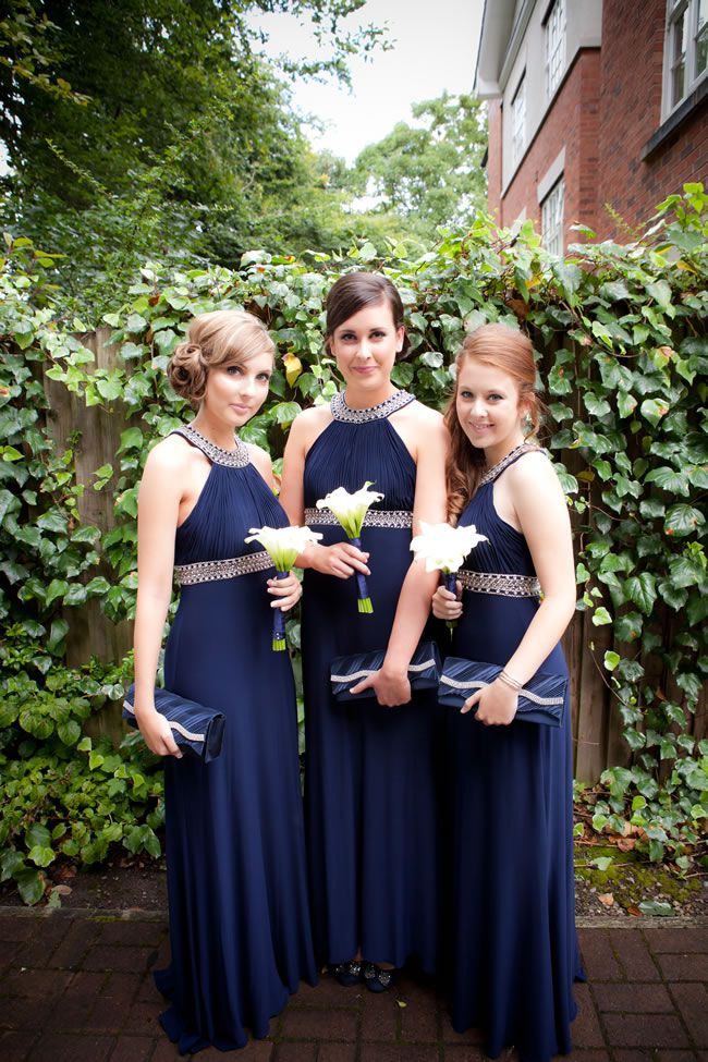 bridesmaids-annoying-karenjulia.com  120826-Large-196
