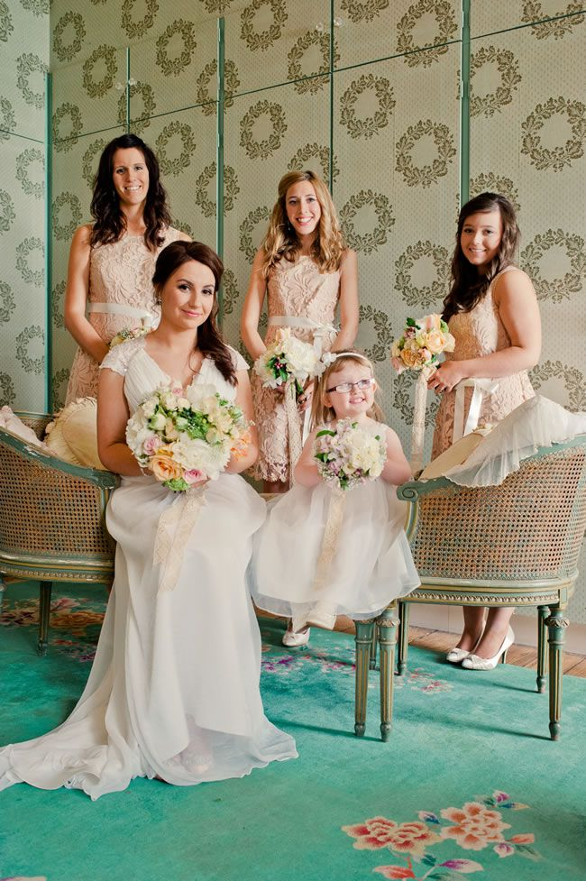 bridesmaids-annoying-kerriemitchell.co.uk  2013-05-11 00164