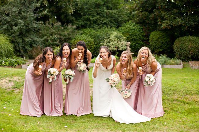 bridesmaids-annoying-liamsmithphotography.com m&d340