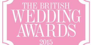 british-wedding-awards-featured-image