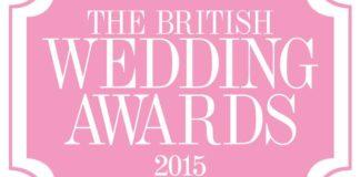 british-wedding-awards-featured-image