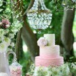 cake-maison-trends-2015-06MdmA6Bdz3-Jk1gStmj7JmXX0GtzjCNQQov6r6TeqE