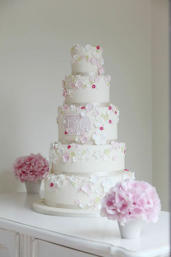 cake-maison-trends-2015-3qazVBnxDpPXV7SLTn3fygrKXzEVpr9vfPLH5YCigCs,iqC-AU4rp4lBdvEdcktzOI_bTsj_0CjRVkfT86yQ1qY