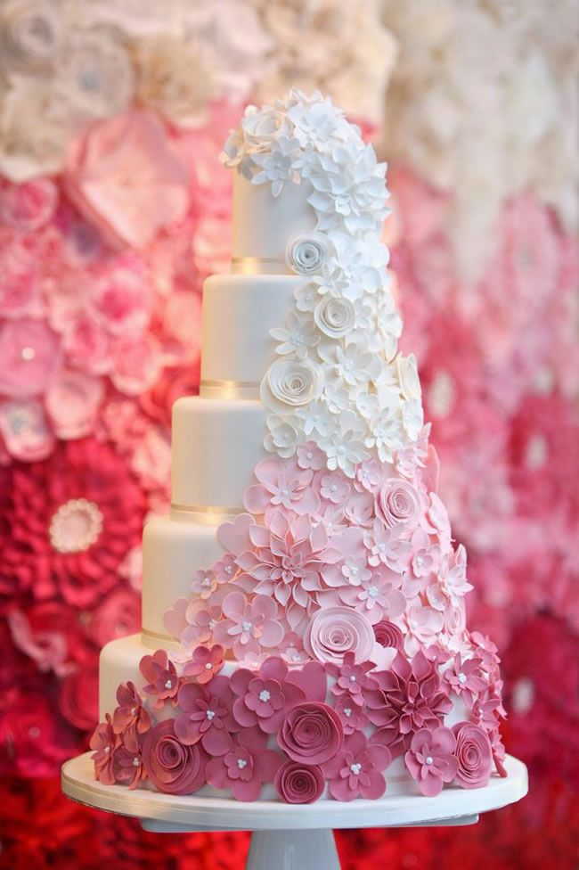 cake-maison-trends-2015-9aH_S9LI1n-_tHwkOVzuFlIaIE3ZC0Llv1i3S32xQMo,o9ctWtOzNTWe4HRth_pySJDPRmnrjrRC07eQvH6d2og