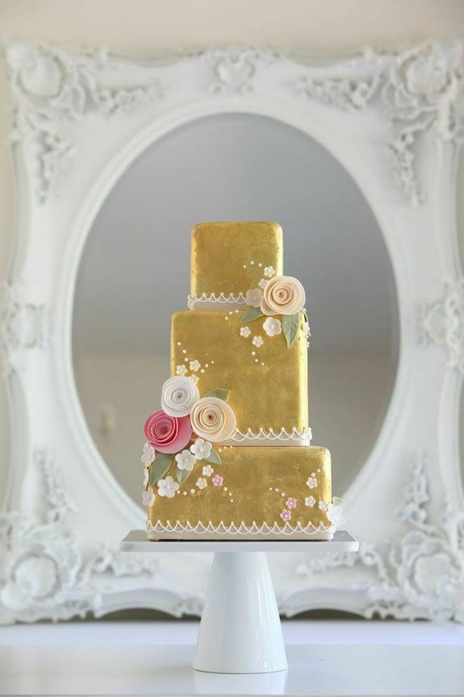 cake-maison-trends-2015-QV0srMOA_86xK1O94ryxK1oCJEnGFJGlbFDOXcqAwew