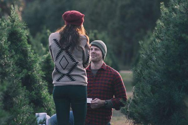 chillisauce-proposal-jess_opt