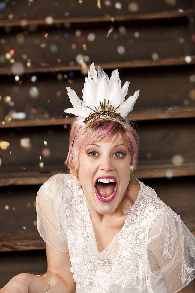 chosen-wedding-fairs-PaolaDePaola_Brix_East_1201