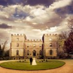 country-house-weddings-advertorial-CC - Castle with dramatic sky