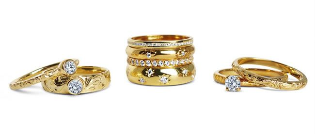 fairtrade-i-do-campaign-ALebrusan Bridal ring#97C7C