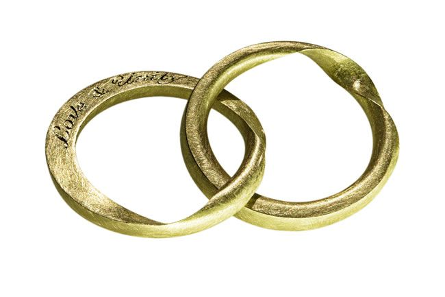 fairtrade-i-do-campaign-Hidden Ring cut-out