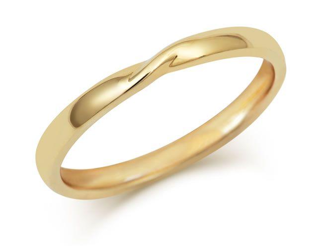 fairtrade-i-do-campaign-Ribbon-twist-2mm-yg-Cred-£425