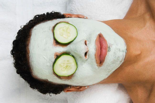 grooms-grooming-Facemask
