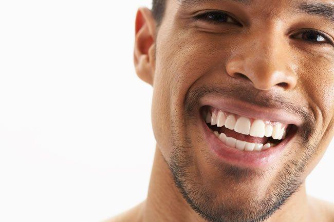 grooms-grooming-Smiling man