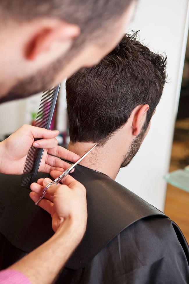 grooms-grooming-hairstyling