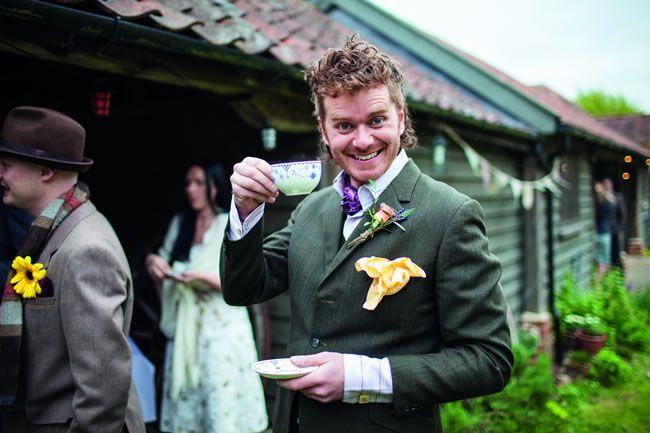 grooms-version-wedding-planning-binkynixon.com a&jW149