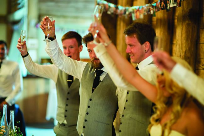 grooms-version-wedding-planning-rorylindsay.co.uk Emmie & Dan (353)