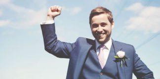 grooms-wedding-planning-featured