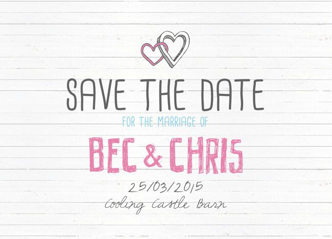 looking-for-wedding-stationery-these-new-designs-are-just-1-shack-save-the-date-NEW