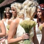 make-your-bridesmaids-boho-beauties-with-these-top-tips-zarapricephotography.com-momento-online-featured.com--104