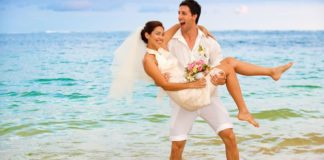 marry-abroad-keep-costs-down-Eastwestimaging2