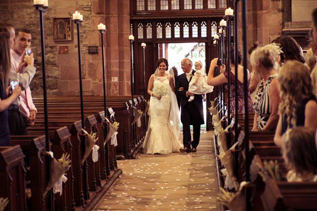 sarah-mark-nelliephotography.co.uk