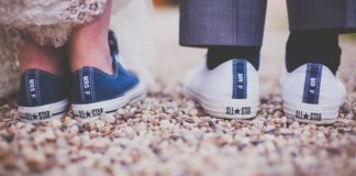 personalised-touches-adamgrayphotography.com