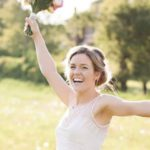 resolutions-brides-featured