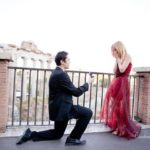 romance-isnt-dead-thanks-to-new-romance-planning-agency-proposal