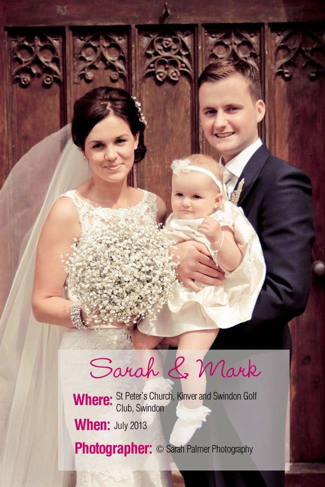 sarah-mark-header