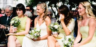the-5-bridesmaid-nightmares-worrying-your-girls-featured