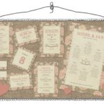 the-invite-shack-vintage rose collection