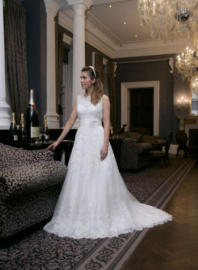 the-white-boutique-reveal-catherine-parry-collection-for-2015-catherineparrybridal.com