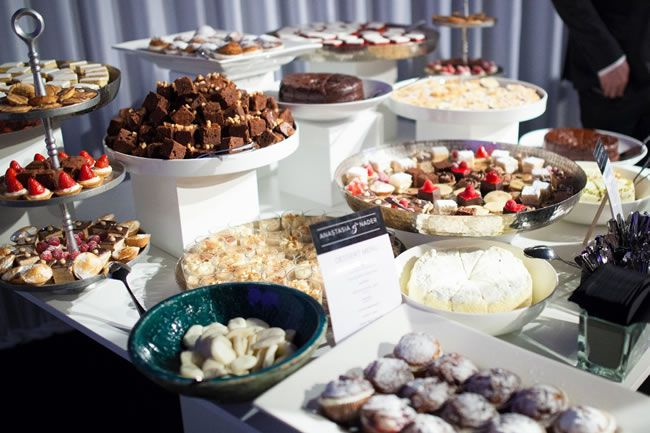 ways-to-make-an-impact-DessertSharing