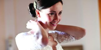 wedding-accessory-mistakes-albertpalmerphotography.com Steph & Joe Colour-066