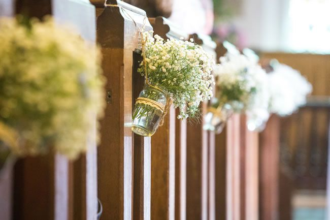 wedding-details-not-thought-of-dominicwhiten.co.uk 0067_Clare&Albert_DominicWhitenPhotography-
