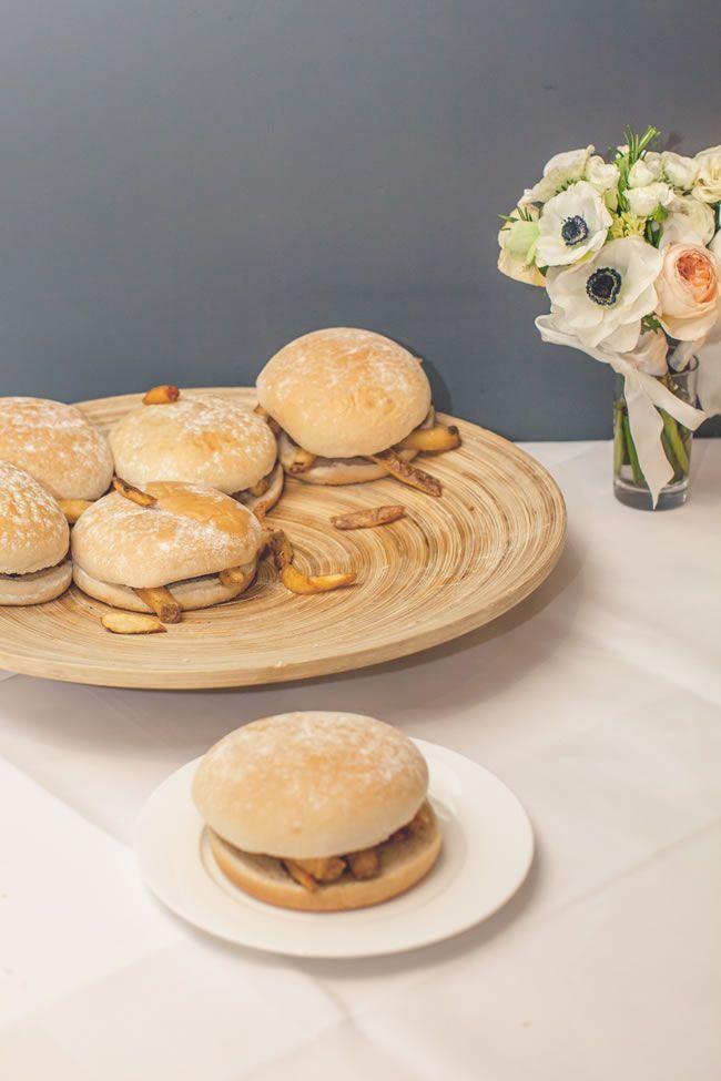 wedding-food-ideas-you-wish-you-thought-of-wookiephotography.com  IMG-612