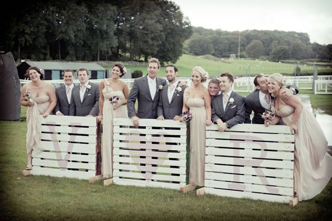 wedding-planning-realities-andreapickering.com 284_vicky-robin